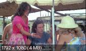 Придурки на каникулах / Les sous-doues en vacances (1982)