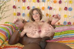 Tags: Interracial Pictures