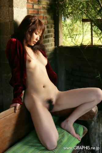 100 - Kurumi Morishita