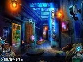 ����� ���� ������� ��� Alawar - ���� 2016 (RUS)