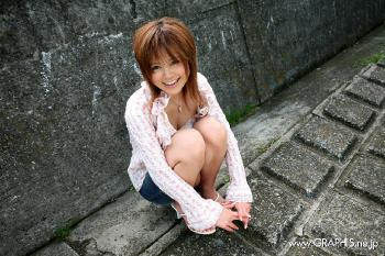 119 - Hitomi Yoshino