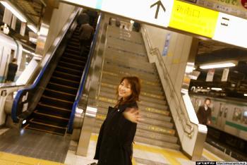75 - Akane Sakura