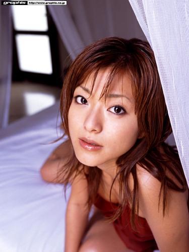 27 - Madoka Ozawa