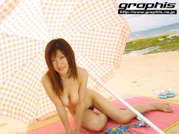 13 - Rika Sonobe