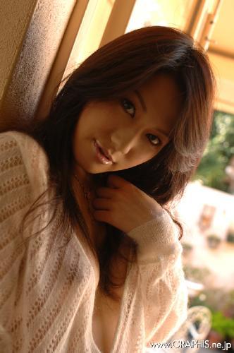 108 - Sae Mizuki