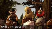 LEGO The Hobbit (2014) PC | RePack от R.G. Механики