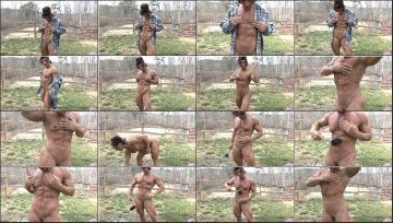 Mpg bodybuilder mpeg sex mwv woman