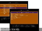 Super Grub2 Disk 2.02s4 - загрузит ОС