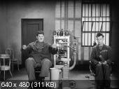 Простите нас / Pardon Us (1931)