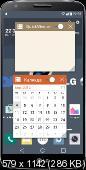LG G2 - Прошивка EVA 2 [Android 5.0.2, RUS] торрент скачать бесплатно