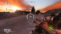 Operation Flashpoint: Red River (2011/RUS/ENG/RePack)