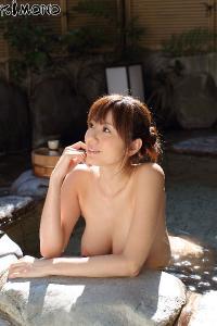 Photoset name: Kimono