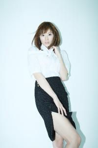 Photoset name: Yuma Asami (5)