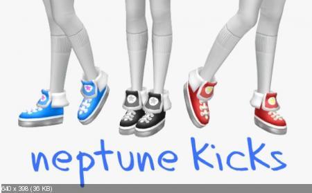 Женская обувь - Страница 6 7412d3d40d18c6789790b50527d434c0