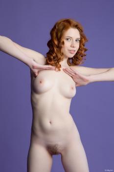 2012-11-10 - Gillian - Rovi (x56)