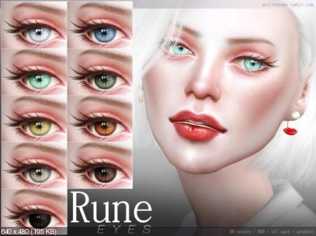 Глаза, контактные линзы - Страница 5 44fe80cc06ae97fd14726ceeb38751c7